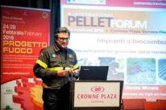 aiel_crowne_plaza_verona_checchetto_021