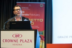 aiel_crowne_plaza_verona_checchetto_059